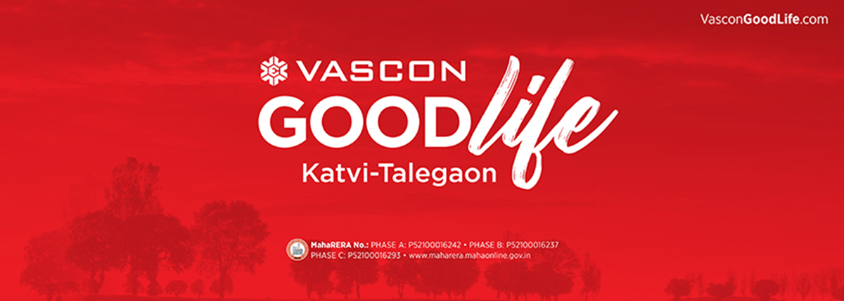 Vascon Goodlife