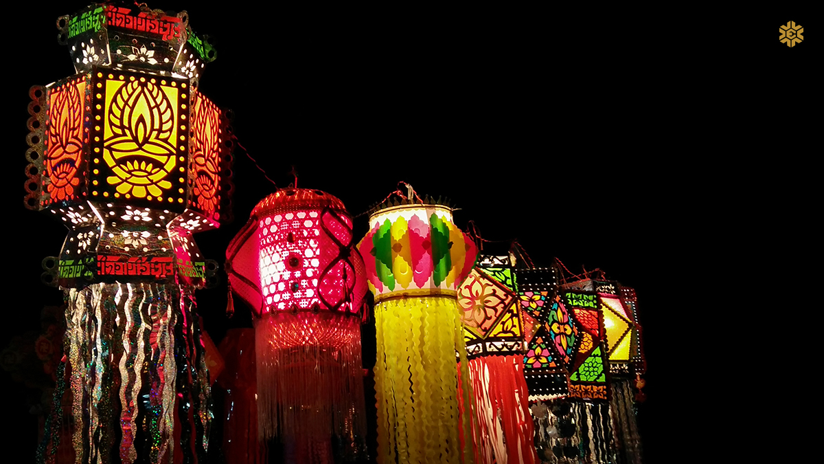 Tips for Diwali Ready Home