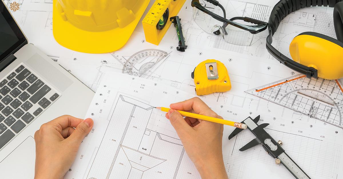 Choose The Right Property Developer
