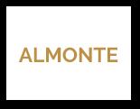 almonte Logo