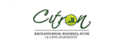 citron-phase-2 Logo