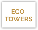 eco-tower Logo
