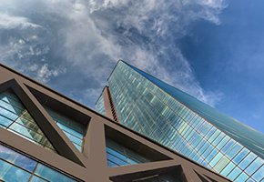 Top Builders & Best Construction Company in Pune, India | Vascon