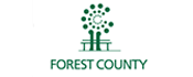 forest-county Logo