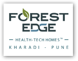 forest-edge Logo