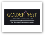 golden-nest Logo