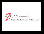 zircon Logo